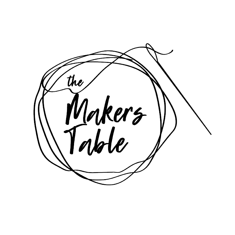 The Makers Table