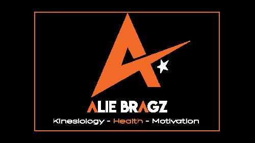 Alie-Bragz-Logo3.png