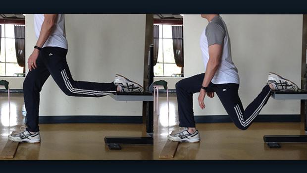 Toes-Elevated-Split-Squat.jpg