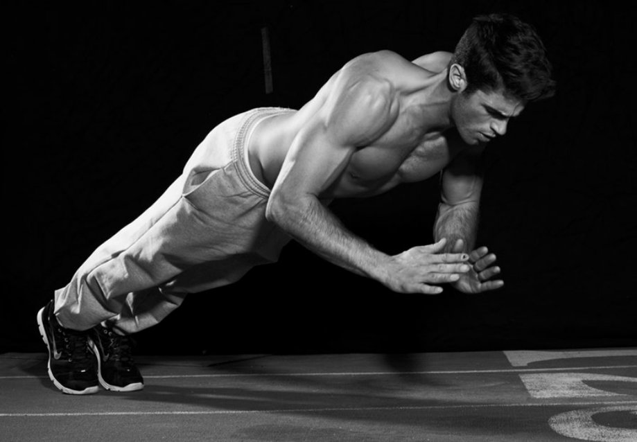 HARD GAINER - CLICK HERE.