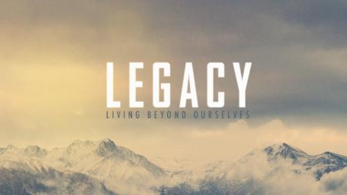 Legacy-Title.jpg