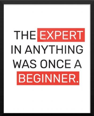 expert in anything.jpg