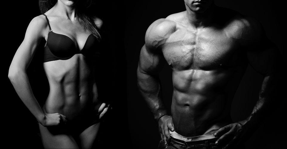 Muscle-Building-Fat-Burning-Steroid.jpg