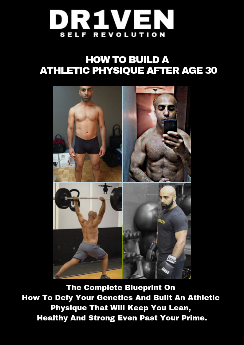 HOW TO BUILD A ATHLETIC PHYSIQUE AFTER AGE 30.png
