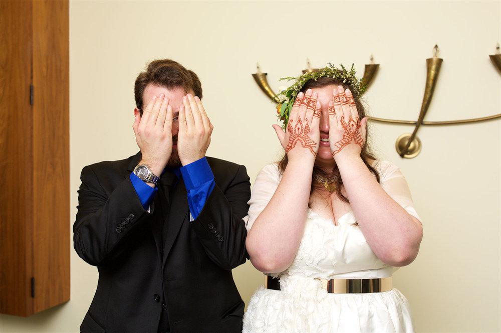 Fun San Francisco Bay Area wedding and portrait photogarpher-29.jpg