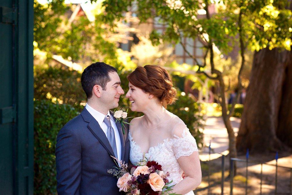 Fun San Francisco Bay Area wedding and portrait photogarpher-37.jpg