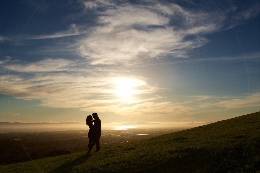 Fun San Francisco Bay Area wedding and portrait photogarpher-45.jpg