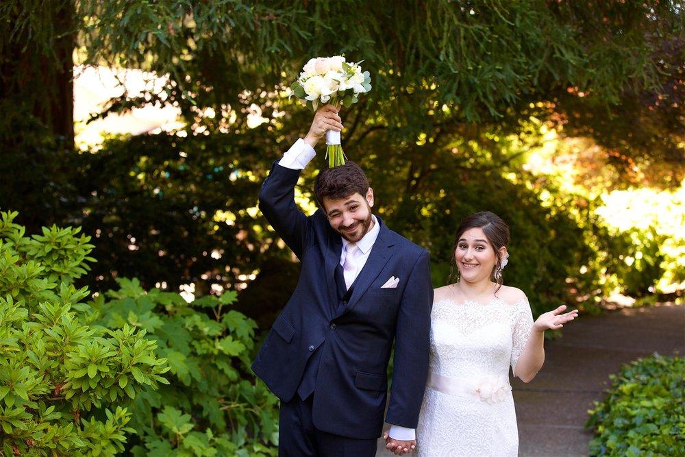 Fun San Francisco Bay Area wedding and portrait photogarpher-52.jpg