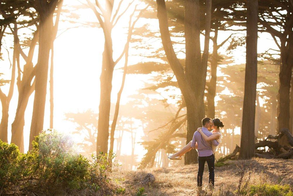 Fun San Francisco Bay Area wedding and portrait photogarpher-72.jpg
