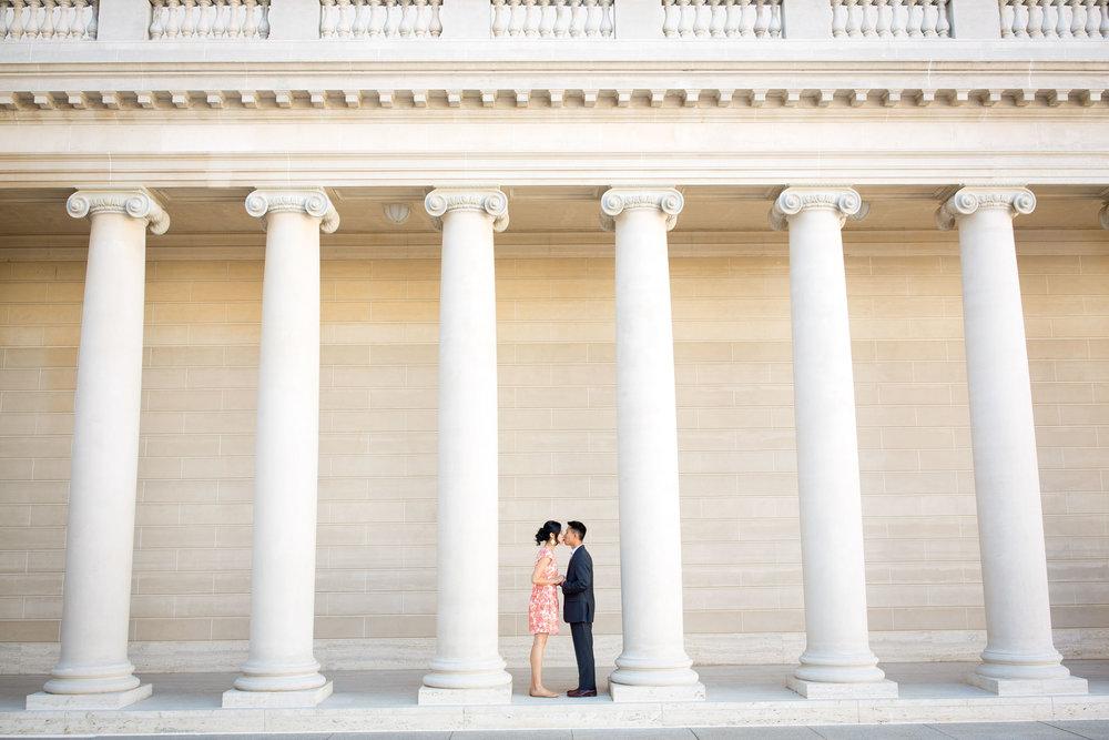 Fun San Francisco Bay Area wedding and portrait photogarpher-73.jpg