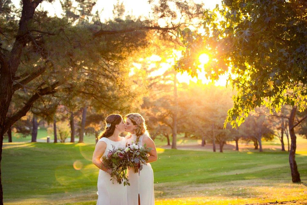 Fun San Francisco Bay Area wedding and portrait photogarpher-78.jpg