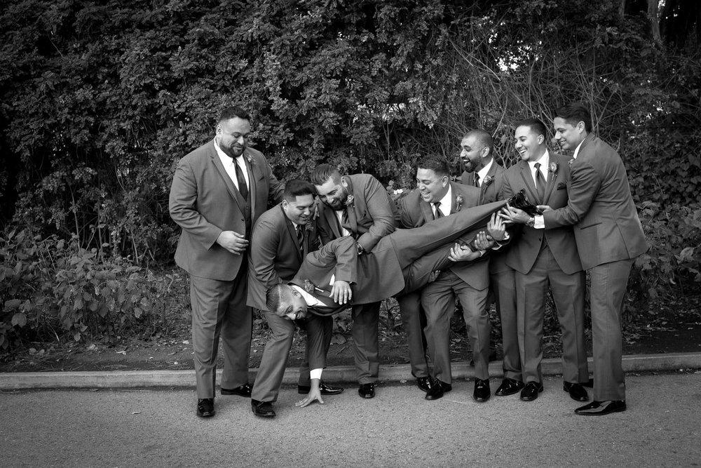 Fun San Francisco Bay Area wedding and portrait photogarpher-87.jpg