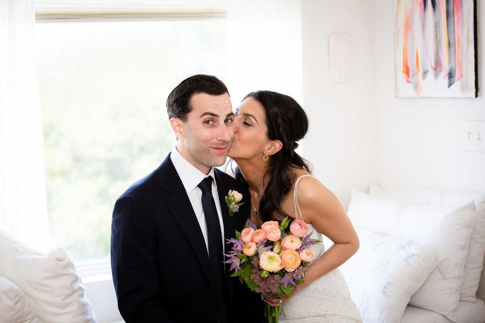 Fun San Francisco Bay Area wedding and portrait photogarpher-96.jpg