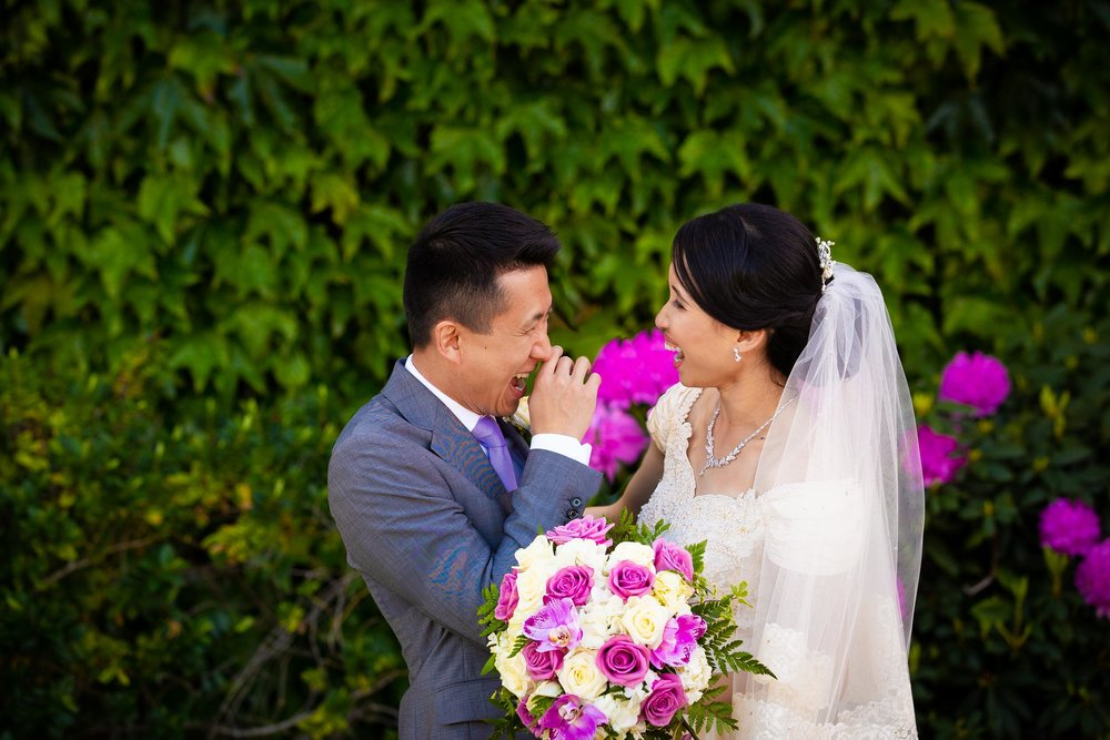 Fun San Francisco Bay Area wedding and portrait photogarpher-98.jpg