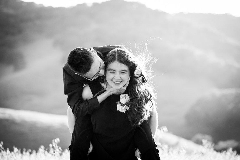 Fun San Francisco Bay Area wedding and portrait photogarpher-100.jpg
