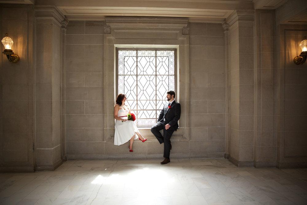 Jennydee Photography San Francisco wedding photography-102.jpg