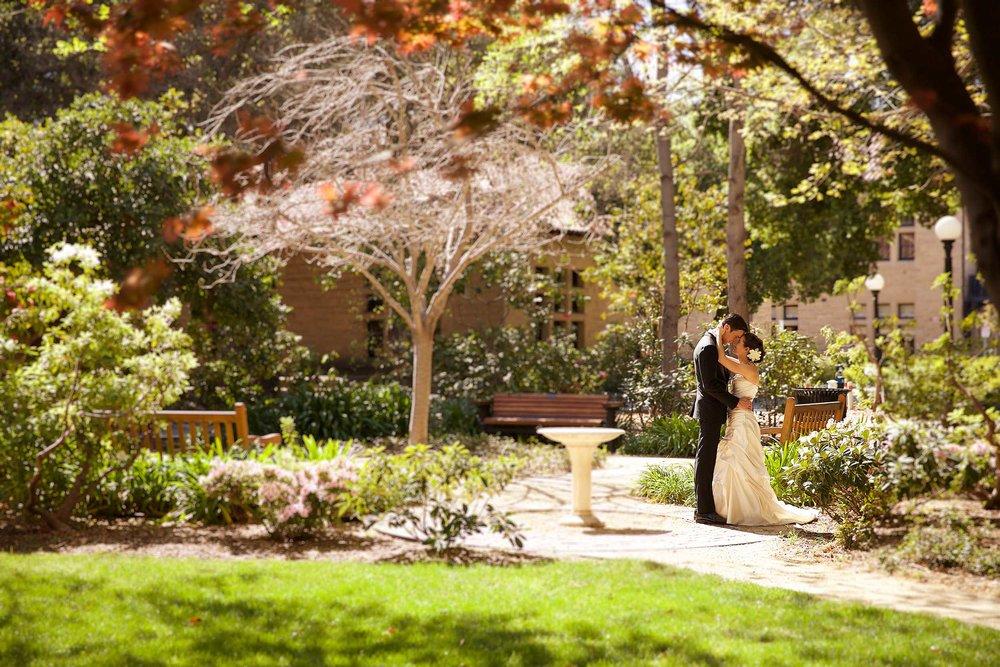 Jennydee Photography San Francisco wedding photography-106.jpg