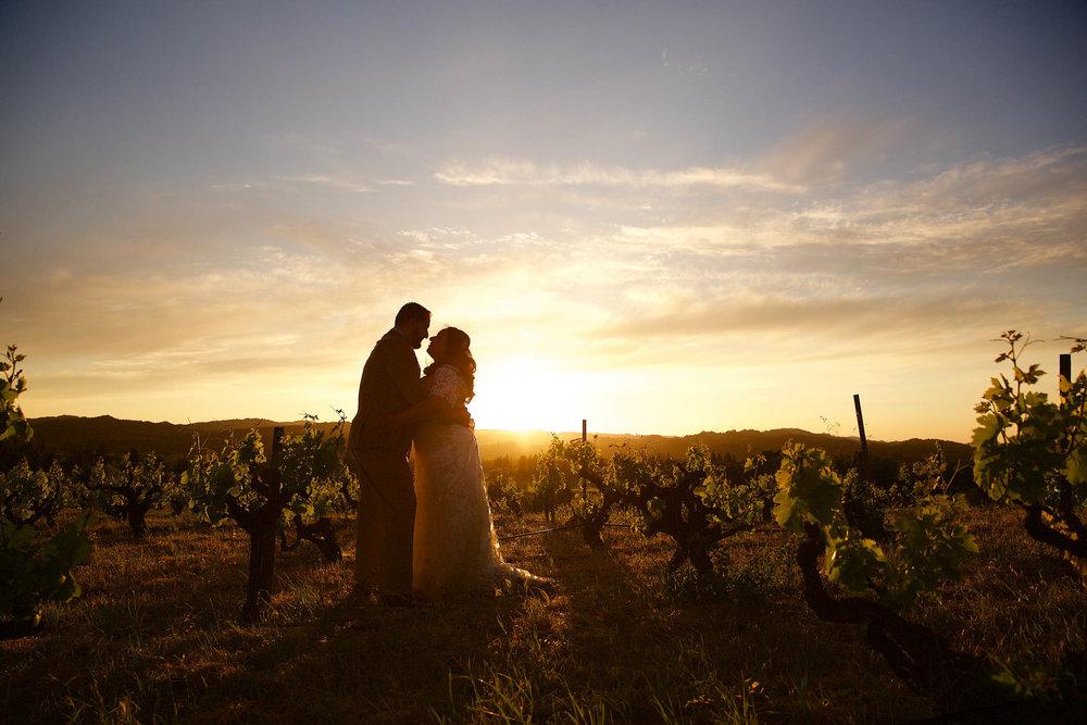 Jennydee Photography San Francisco wedding photography-107.jpg