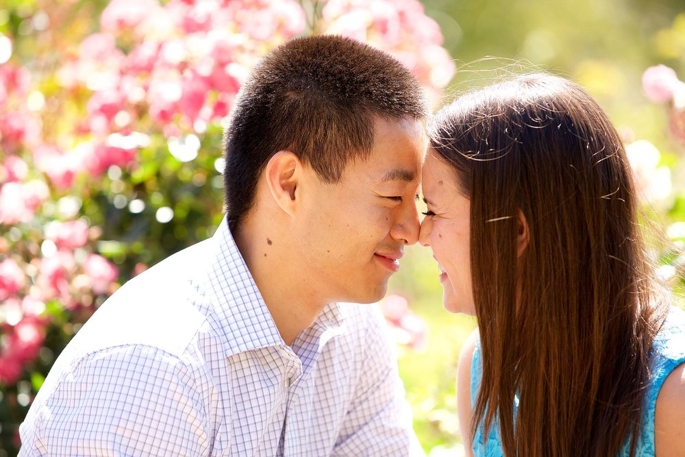 Jennydee Photography San Francisco wedding photography-108.jpg