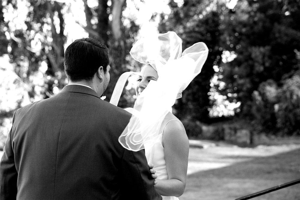 Jennydee Photography San Francisco wedding photography-113.jpg