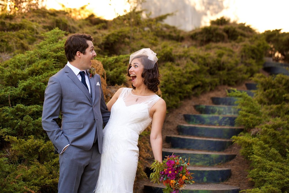 Jennydee Photography San Francisco wedding photography-114.jpg