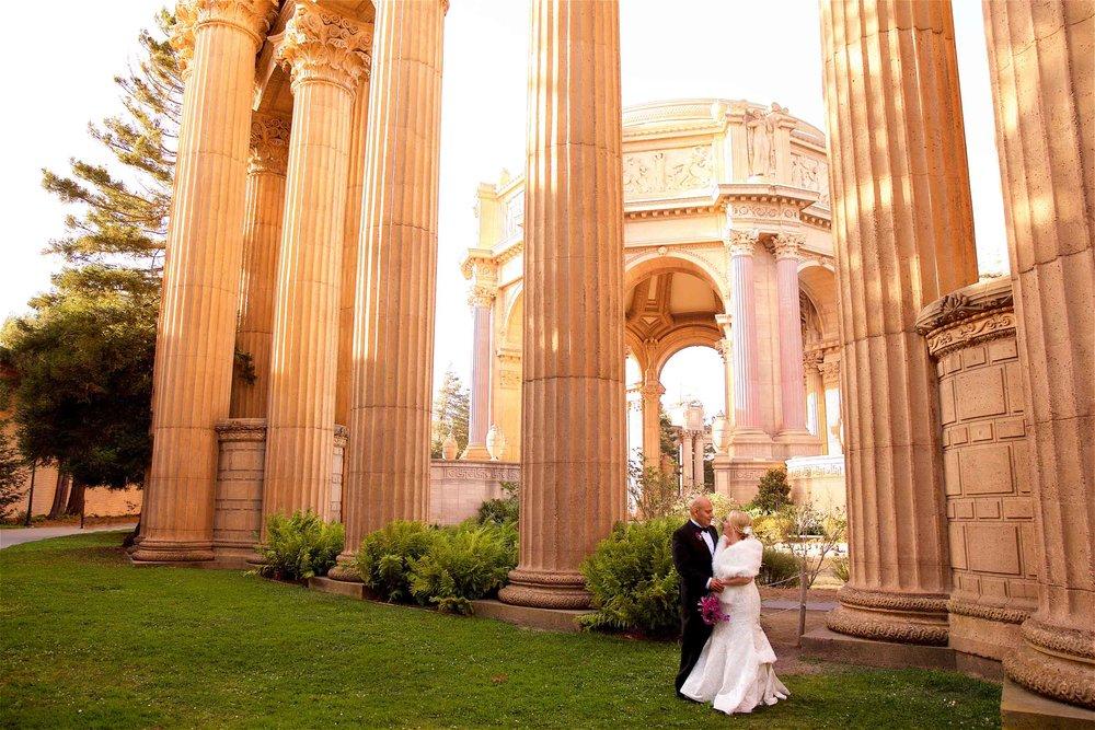 Jennydee Photography San Francisco wedding photography-115.jpg