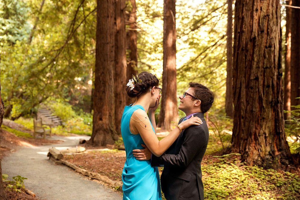 Jennydee Photography San Francisco wedding photography-120.jpg