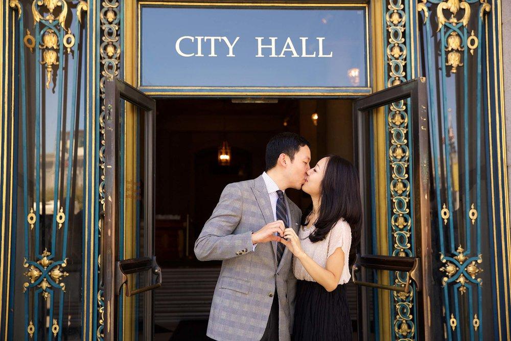 Jennydee Photography San Francisco wedding photography-128.jpg