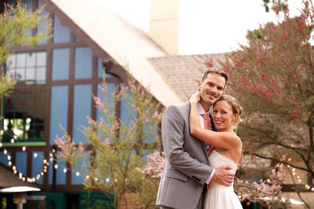 Jennydee Photography San Francisco wedding photography-137.jpg