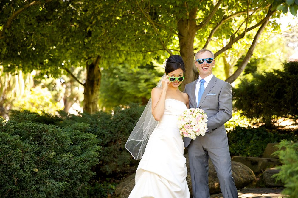 Jennydee Photography San Francisco wedding photography-502.jpg