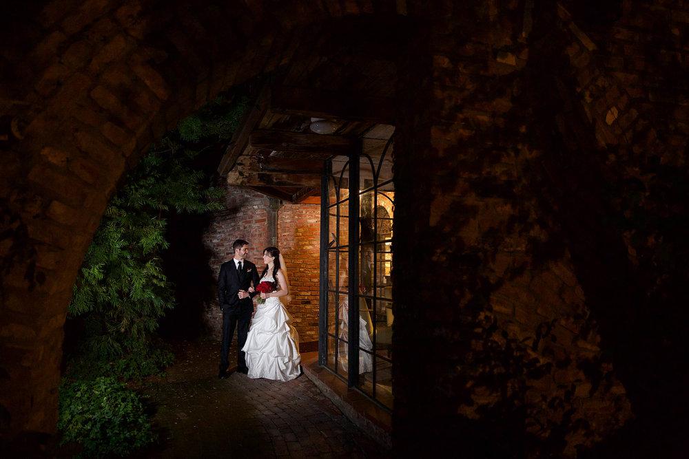 Jennydee Photography San Francisco wedding photography-505.jpg