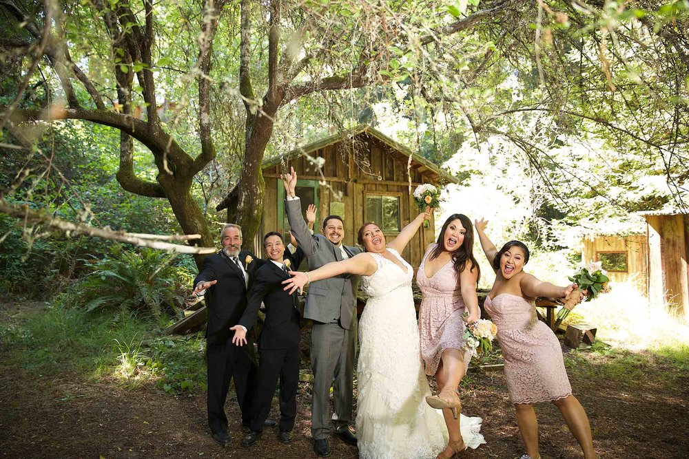 Jennydee Photography San Francisco wedding photography-512.jpg