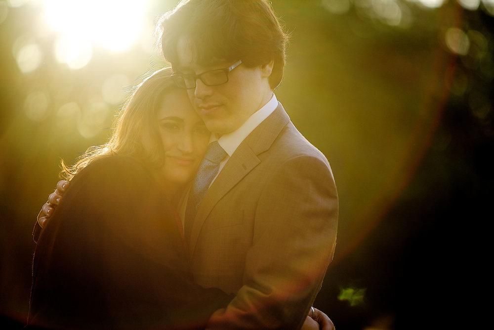 Jennydee Photography San Francisco wedding photography-516.jpg
