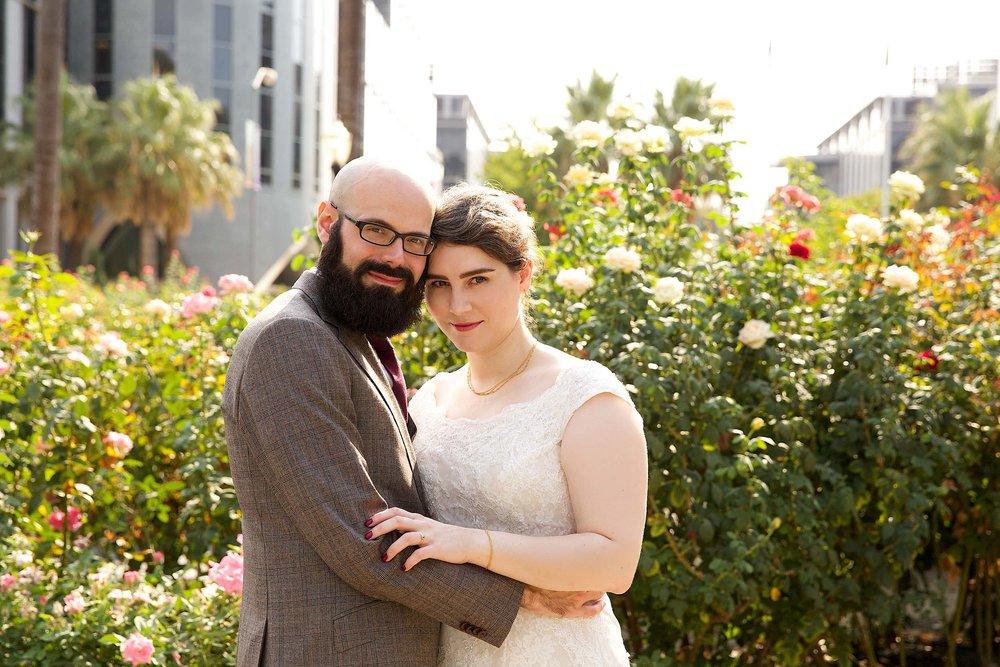 Jennydee Photography San Francisco wedding photography-521.jpg
