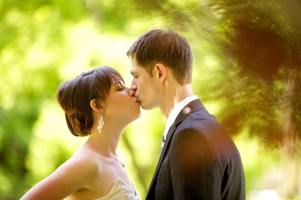 Jennydee Photography San Francisco wedding photography-529.jpg