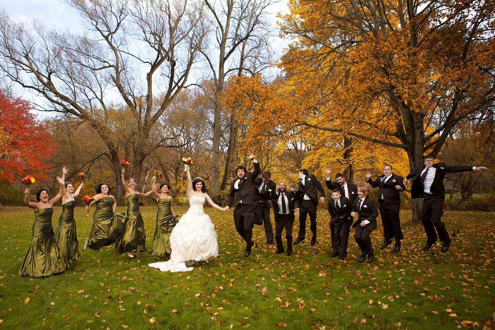 Jennydee Photography San Francisco wedding photography-541.jpg