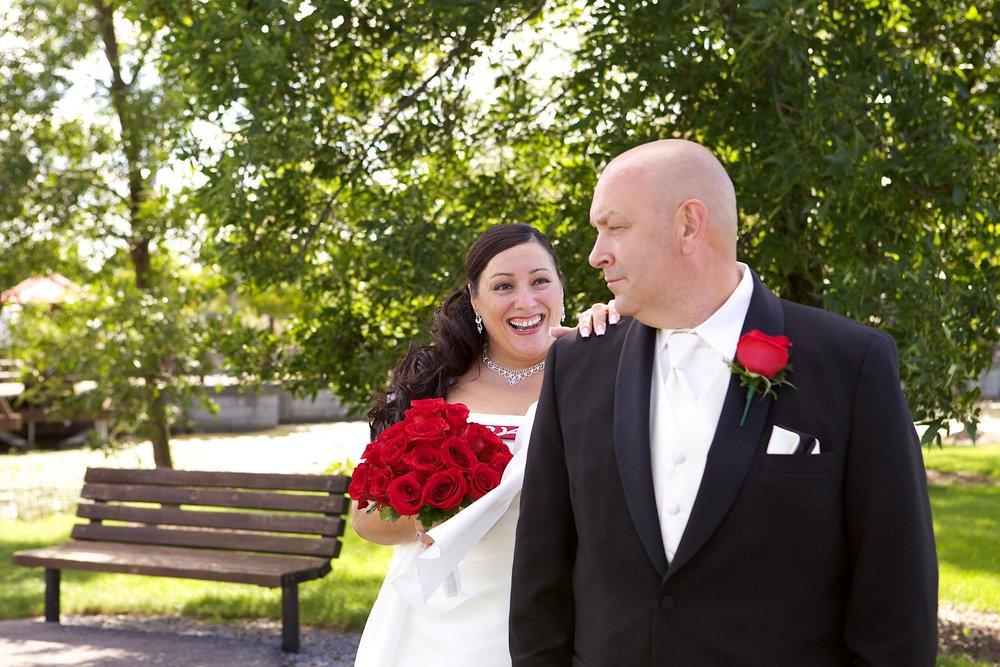 Jennydee Photography San Francisco wedding photography-545.jpg