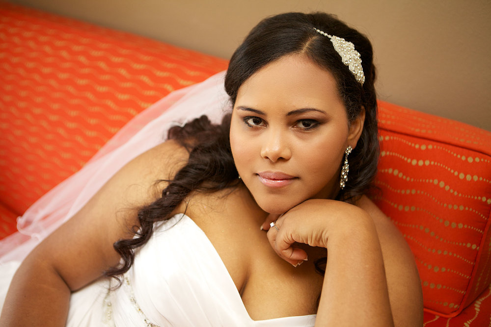 Jennydee Photography San Francisco wedding photography-548.jpg