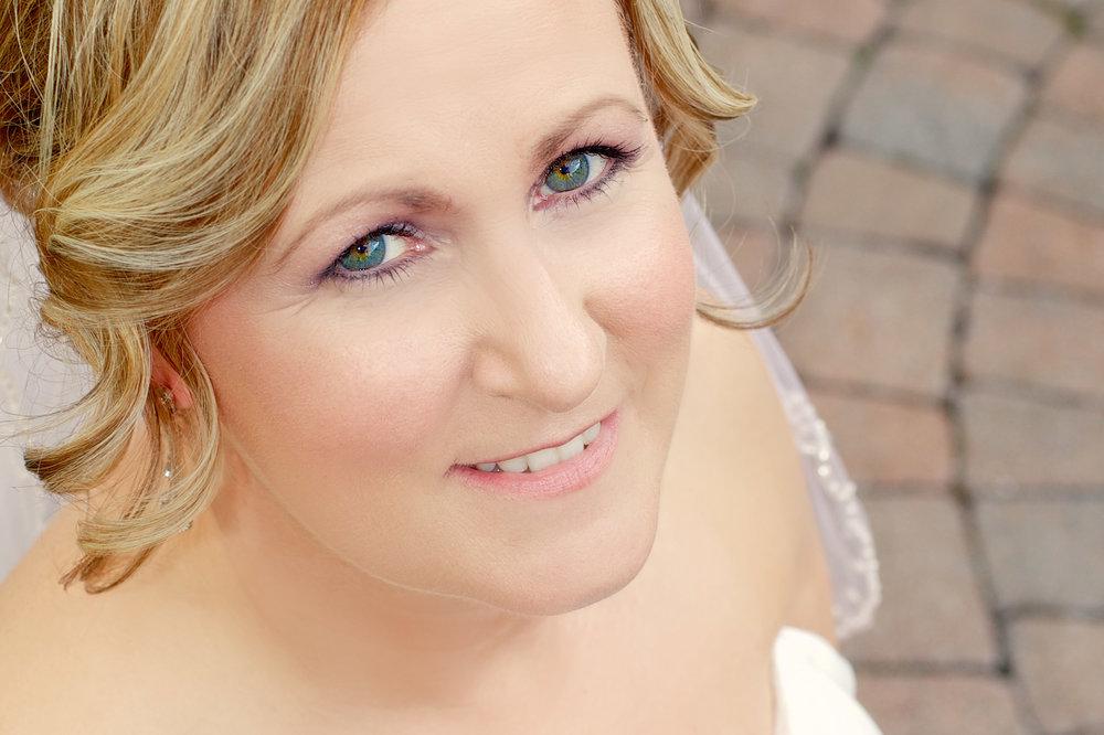 Jennydee Photography San Francisco wedding photography-558.jpg