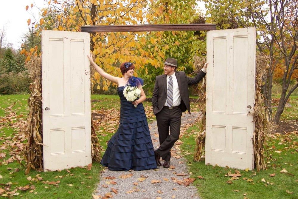 Jennydee Photography San Francisco wedding photography-559.jpg