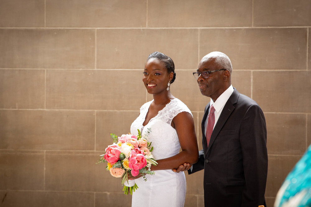 San Francisco city hall wedding ceremony-Atiyyah and Guy Marino-10.jpg