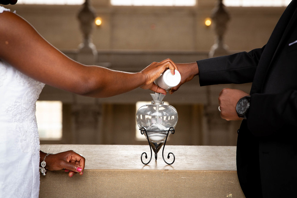 San Francisco city hall wedding ceremony-Atiyyah and Guy Marino-18.jpg