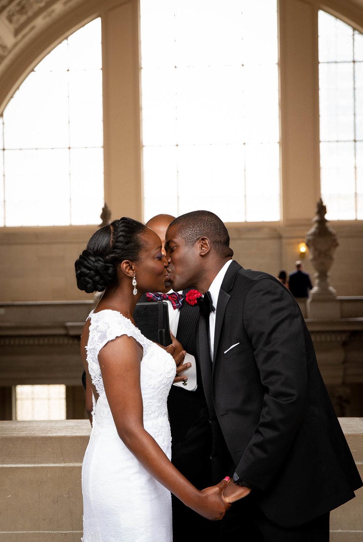 San Francisco city hall wedding ceremony-Atiyyah and Guy Marino-21.jpg