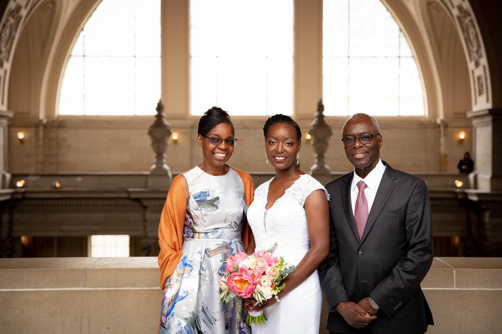 San Francisco city hall wedding ceremony-Atiyyah and Guy Marino-24.jpg