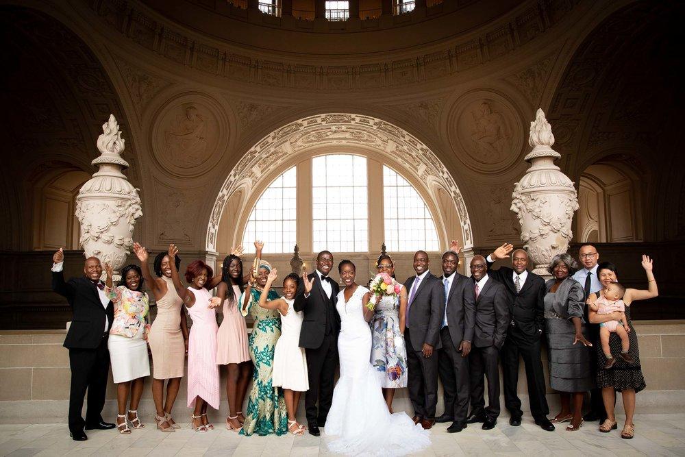 San Francisco city hall wedding ceremony-Atiyyah and Guy Marino-29.jpg