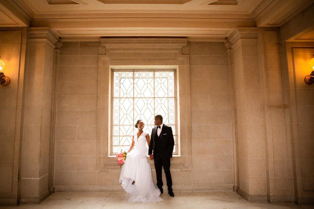San Francisco city hall wedding ceremony-Atiyyah and Guy Marino-32.jpg