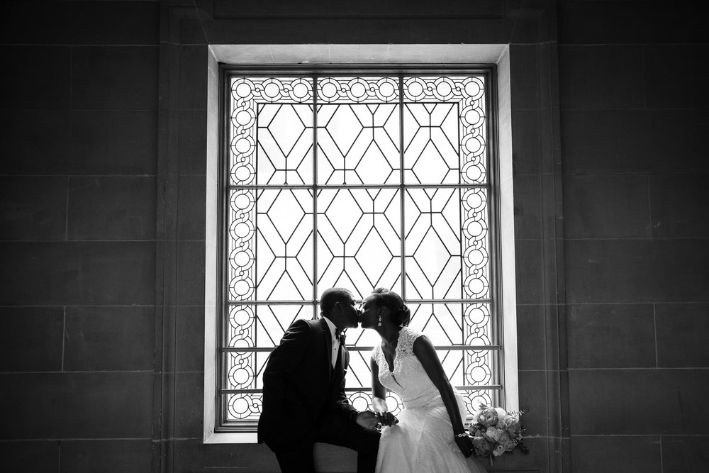 San Francisco city hall wedding ceremony-Atiyyah and Guy Marino-33.jpg