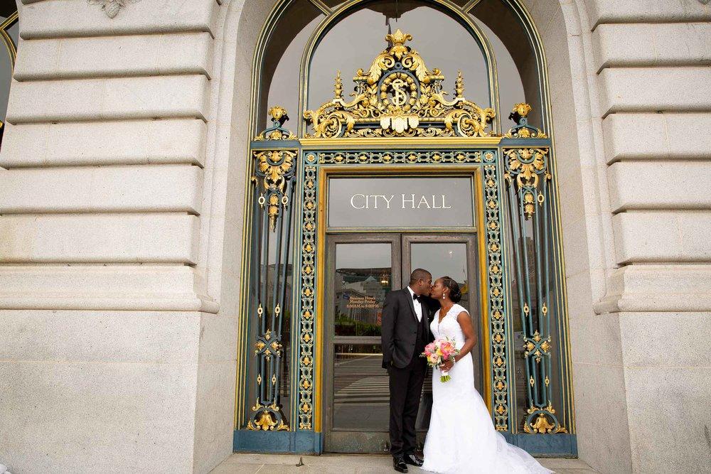 San Francisco city hall wedding ceremony-Atiyyah and Guy Marino-39.jpg