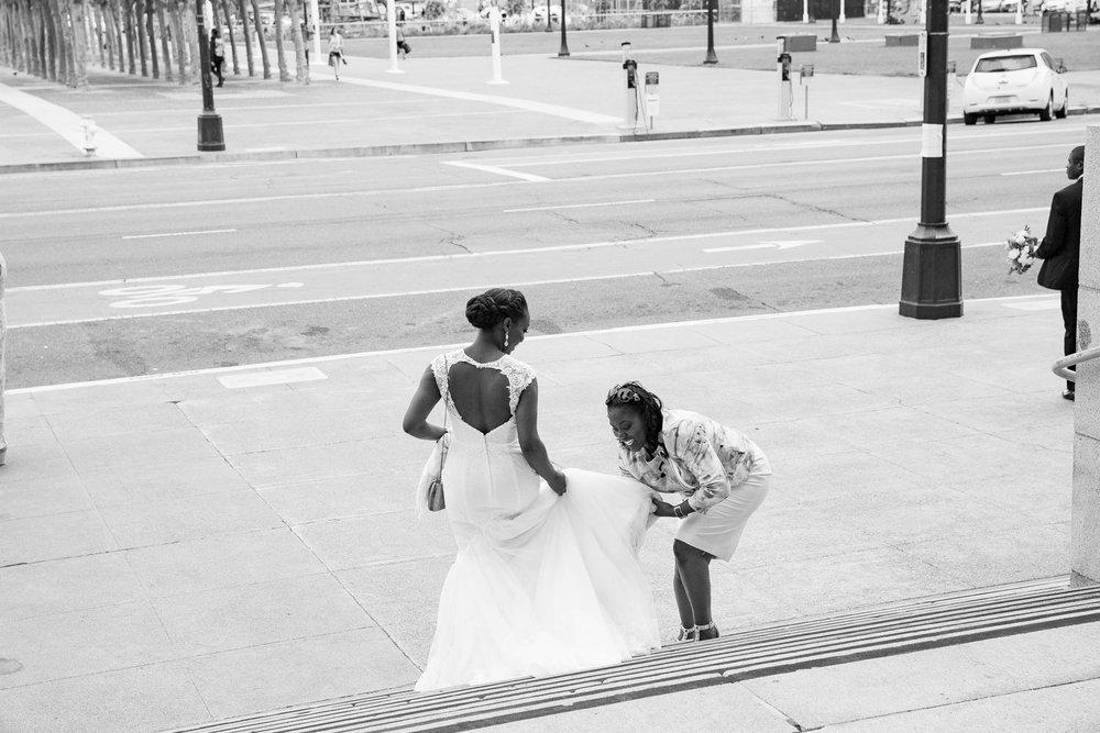 San Francisco city hall wedding ceremony-Atiyyah and Guy Marino-40.jpg