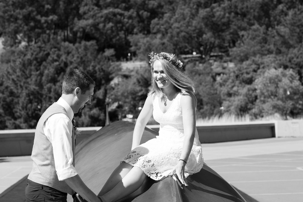 Lawrence Berkeley Hall of Science Wedding_Emily and Andrew-15.jpg